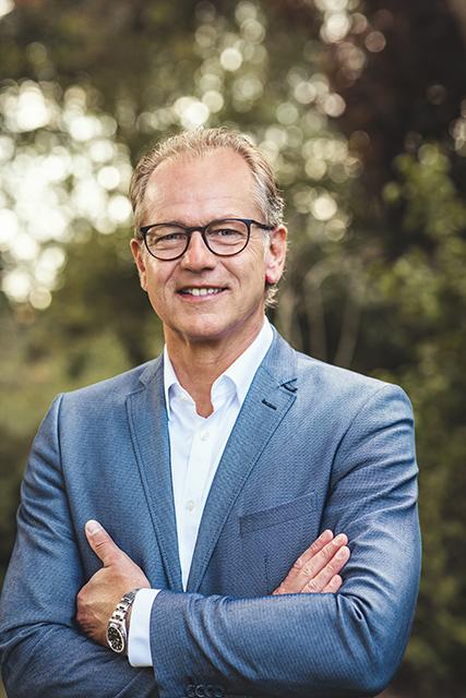 CDU-Fraktion stimmt Haushaltsplan 2021  der Stadt Borken zu