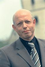 <b>...</b> CDU-Fraktionsvorsitzenden des Borkener Stadtrates, <b>Hans-Peter Flinks</b>, <b>...</b> - 57
